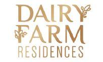 Dairy Farm Residences
